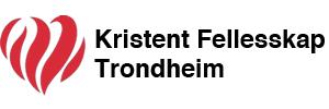 Kristent fellesskap Trondheim